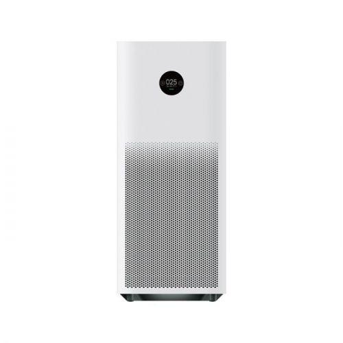 Oro valytuvas Mi Air Purifier Pro H