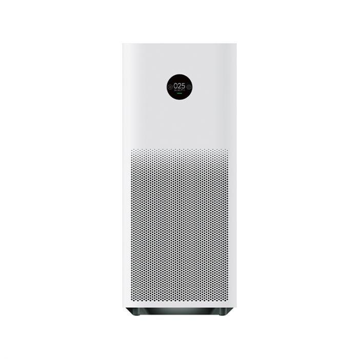 Oro valytuvas Mi Air Purifier Pro