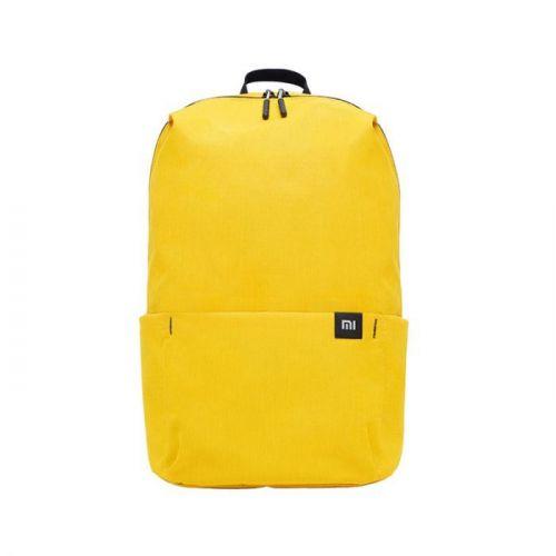 Kuprinė Mi Casual Daypack Yellow