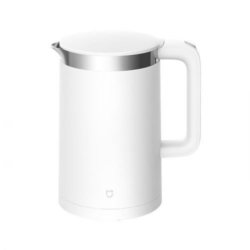 Išmanusis virdulys Mi Smart Kettle Pro