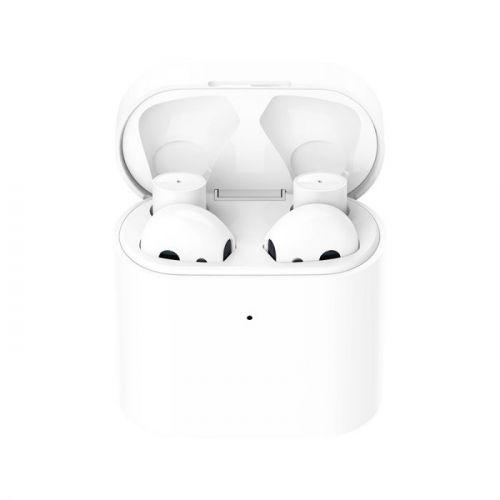 Ausinės XIAOMI Mi True Wireless Earphones 2