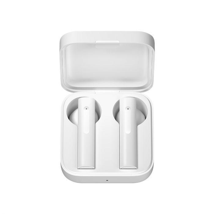 Ausinės XIAOMI Mi True Wireless Earphones 2 Basic