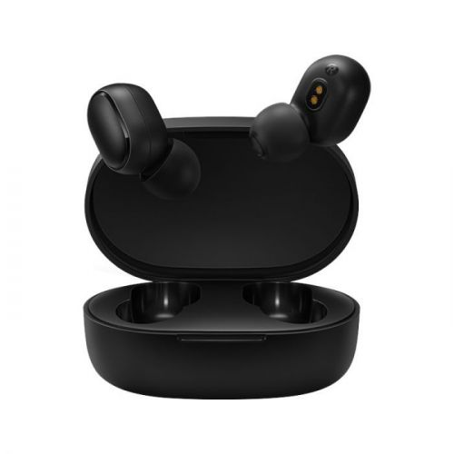 Ausinės XIAOMI Mi True Wireless Earbuds Basic 2