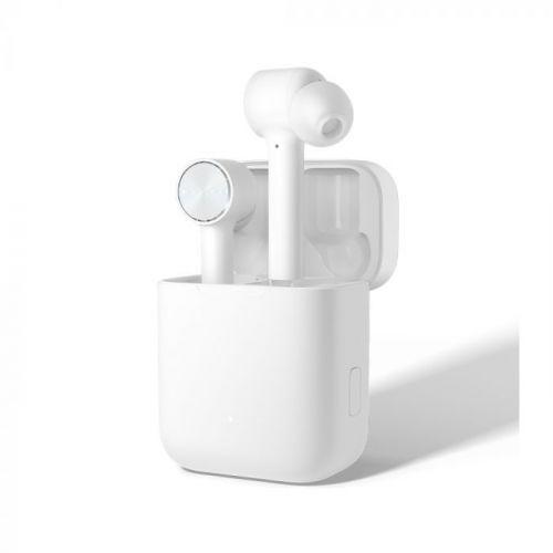 Ausinės XIAOMI Mi True Wireless Earphones Lite