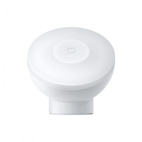 Naktinė lempa XIAOMI Mi Motion-Activated Night Light 2