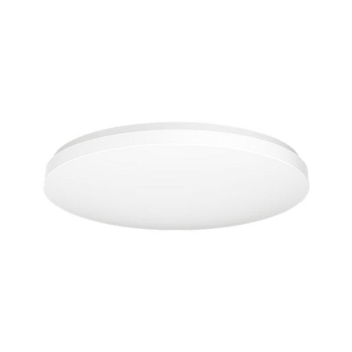 Lubinis šviestuvas Mi Smart LED Ceiling Light