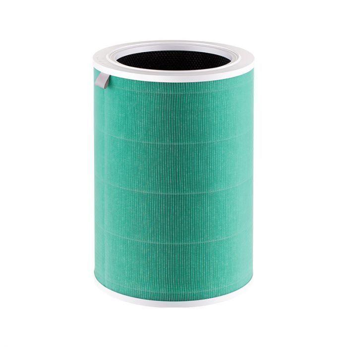 Filtras Mi Air Purifier Formaldehyde Removal Filter Cartridge