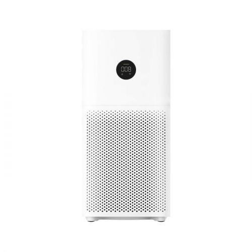 Oro valytuvas Mi Air Purifier 3C