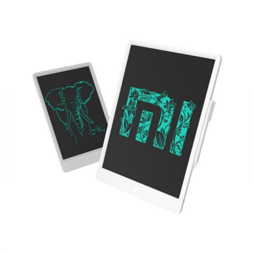 Grafinė planšetė XIAOMI Mi LCD Writing Tablet 13.5