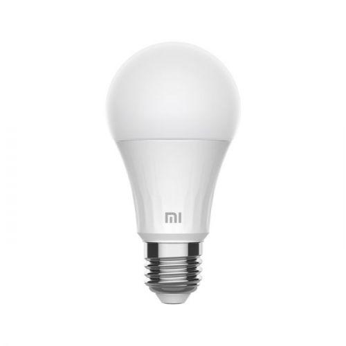 Išmanioji lemputė XIAOMI Mi Smart LED Bulb White