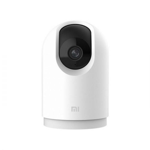 IP kamera XIAOMI Mi 360° Home Security Camera 2K Pro