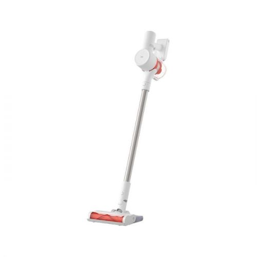 Dulkių siurblys - šluota Mi Handheld Vacuum Cleaner G10