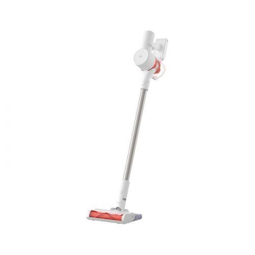 Dulkių siurblys - šluota XIAOMI Mi Handheld Vacuum Cleaner G10