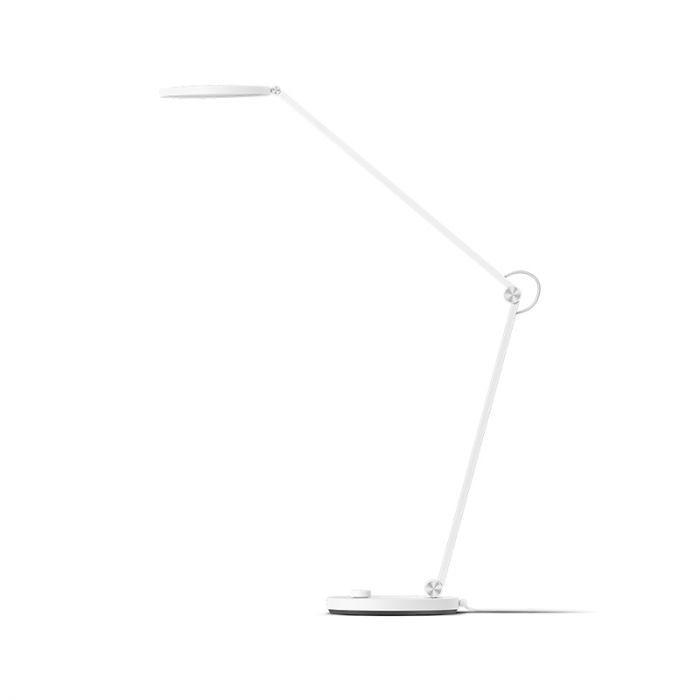 Stalinė lempa XIAOMI Mi Smart LED Desk Lamp Pro