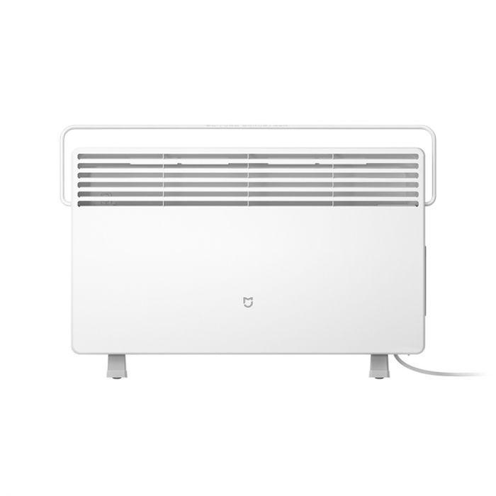 Elektrinis šildytuvas XIAOMI Mi Smart Space Heater S