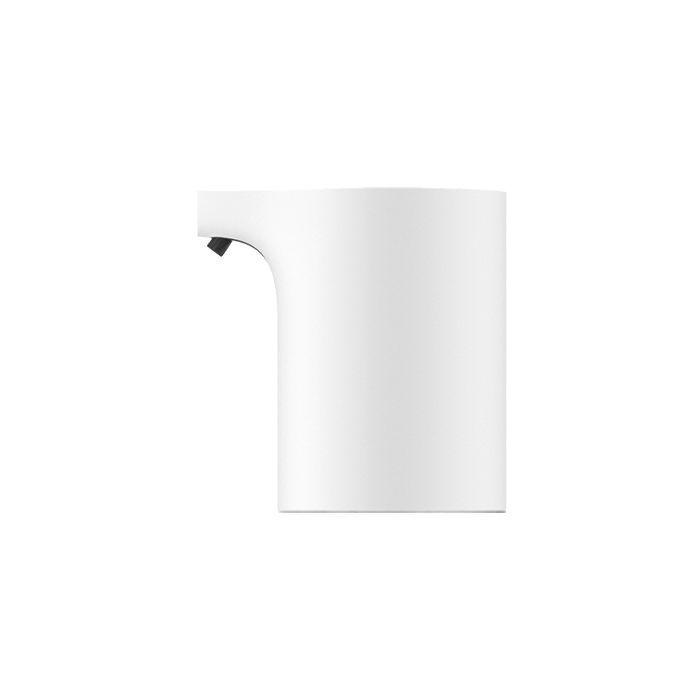 Muilo dozatorius XIAOMI Mi Automatic Foaming Soap