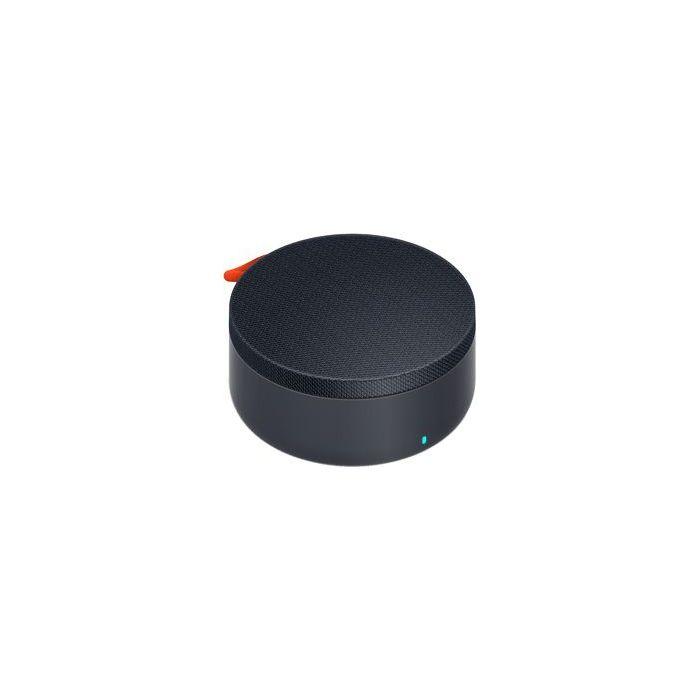 Belaidė kolonėlė Mi Portable Bluetooth Speaker Grey