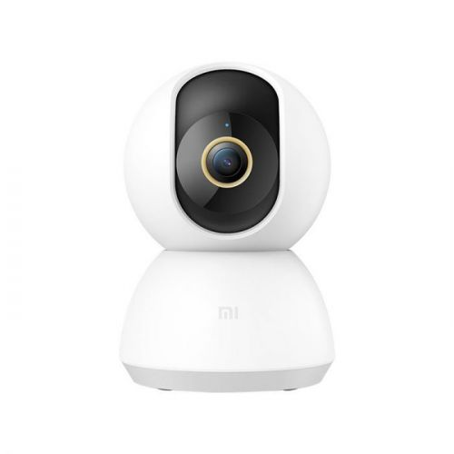 IP kamera Xiaomi Mi 360° Home Security Camera 2K