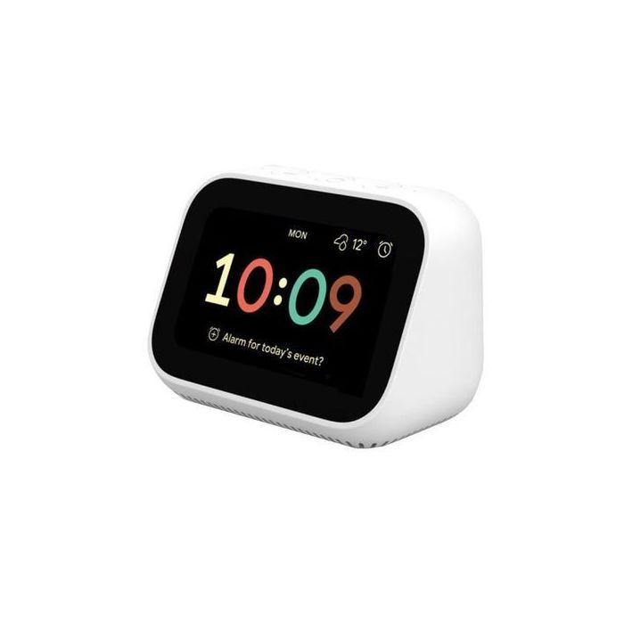 Laikrodis Mi Smart Clock