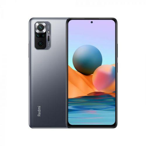 Mobilusis telefonas XIAOMI Redmi Note 10 Pro 8/128GB Gradient Bronze