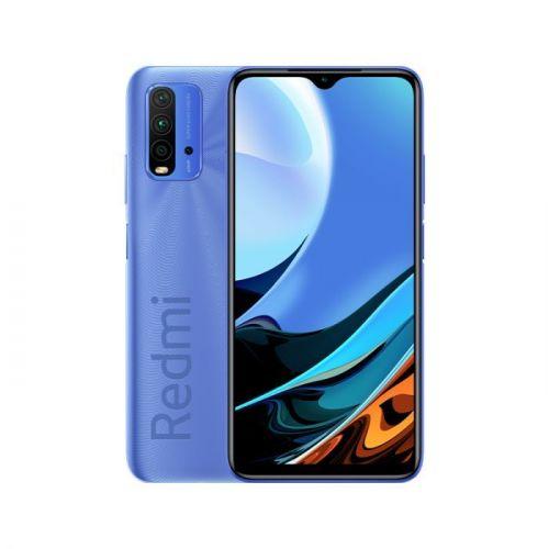 Mobilusis telefonas Redmi 9T 4/128GB Blue