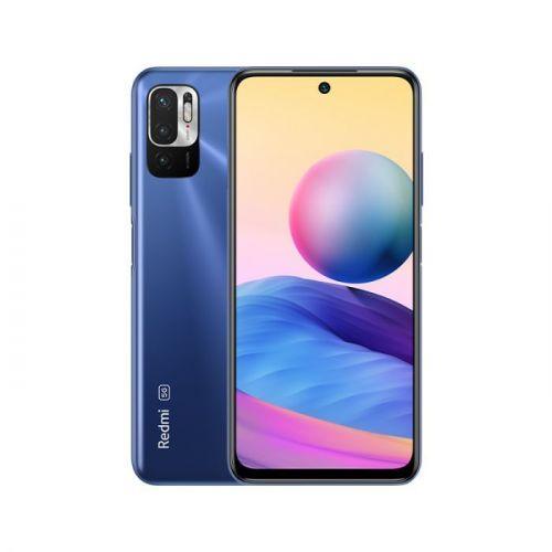 Mobilusis telefonas XIAOMI Redmi Note 10 5G 4/128GB Blue