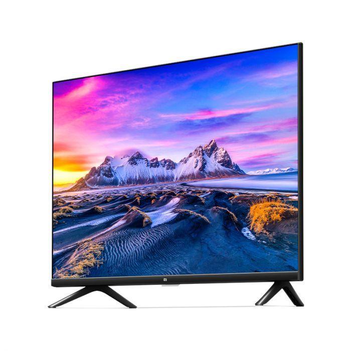 """Televizorius XIAOMI Mi TV P1 32"""""""