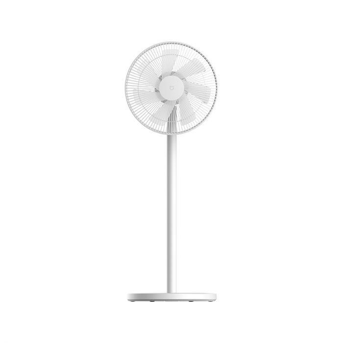 Ventiliatorius XIAOMI Mi Standing Fan Pro