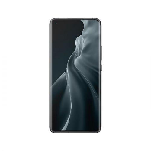Mobilusis telefonas Mi 11 5G 8/128GB Blue