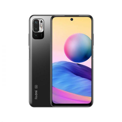 Mobilusis telefonas XIAOMI Redmi Note 10 5G 4/64GB Gray