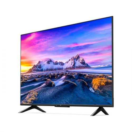 """Mi TV P1 50"""" XIAOMI televizorius"""