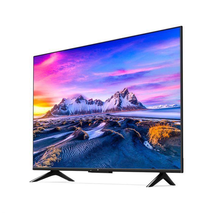"""Televizorius Mi TV P1 55"""""""