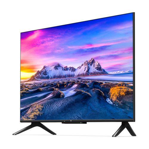 """Mi TV P1 43"""" XIAOMI televizorius"""