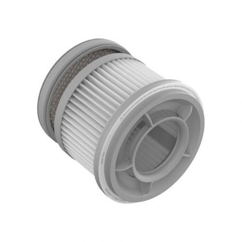 Filtras Mi Handheld Vacuum Cleaner G10/G9