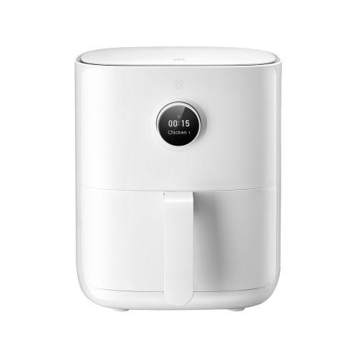 Mi Smart Air Fryer 3.5L Karšto oro gruzdintuvė