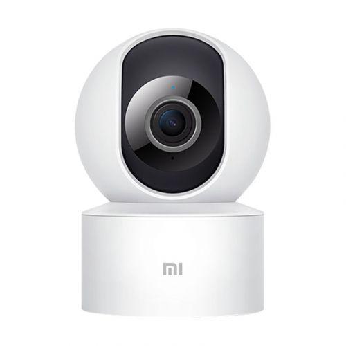 IP kamera Mi 360° Camera (1080p)
