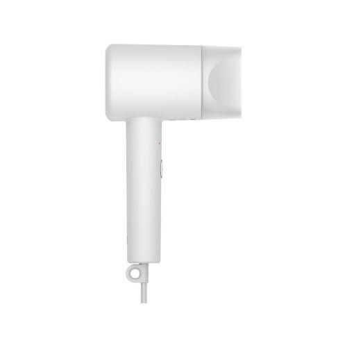 Plaukų džiovintuvas Xiaomi Mi Ionic Hair Dryer H300 EU