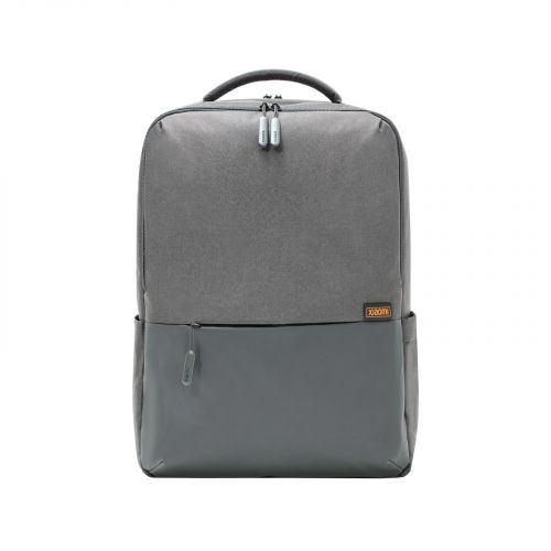 Kuprinė Mi Business Commute Backpack Dark Grey