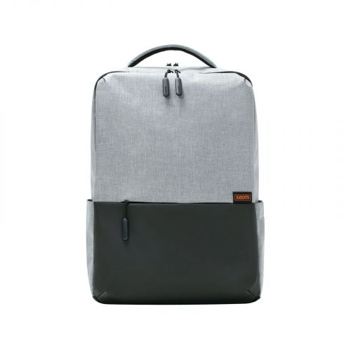 Kuprinė Mi Business Commute Backpack Light Grey