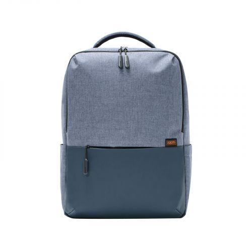 Kuprinė Mi Business Commute Backpack Light Blue