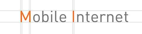 about-logo.jpg