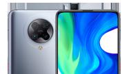 Xiaomi POCO F2 Pr